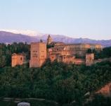 800x600-foto_1_granada_alhambra_vista_albaicin