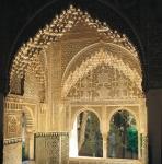 800x600-foto_2_granada_alhambra_mirador_de_-lindajara