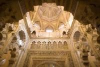 800x600-foto_4_cordoba_mezquita_interior