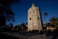 800x600-foto_9_sevilla_torre_oro