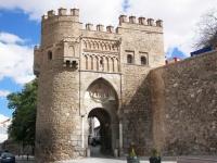 800x600-foto_10_toledo_puerta_de_la_vieja_medina