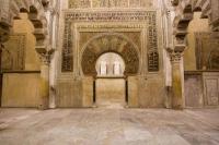 800x600-foto_2_cordoba_interior_mezquita