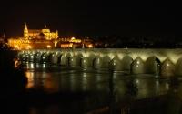 800x600-foto_3_cordoba_puente_romano_noche