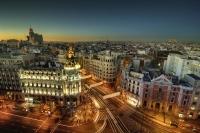 800x600-foto_6_madrid_gran_via_esquina_alcala