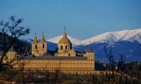 800x600-foto_8_12_madrid_el_escorial