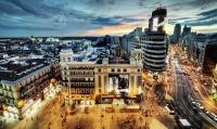 800x600-foto_8_2_madrid_plaza_del_callao