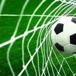 Foto_7_Futbol