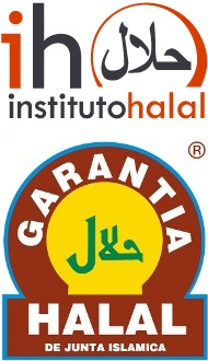 halal_institute_stamp_guarantee